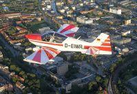 D-EIWR_05