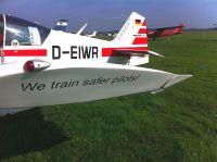 D-EIWR_06