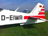 D-EIWR_08